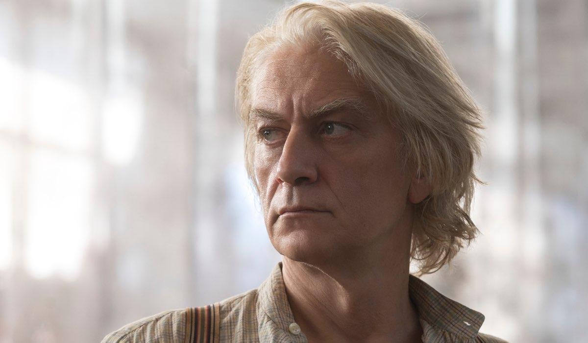 Tommaso Ragno Interpreta Antonio In Luna Park Credits: Netflix