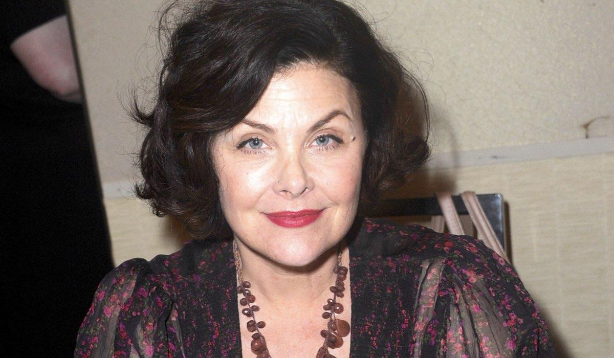 una mamma per amica cast attori che hanno quasi avuto la parte Sherilyn Fenn credits getty images